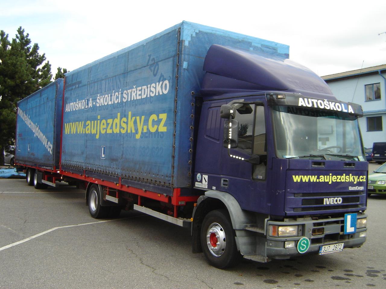 Iveco-Eurocargo-vlek-Svan-sk.-C-CE