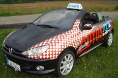 Peugeot-206-CC-sk.-B
