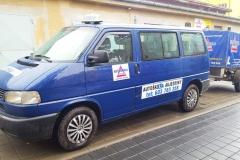 VW-Transporter-vlek-Agados-sk.-BE-e1483543148619